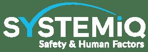SystemiQ Human Factors logo